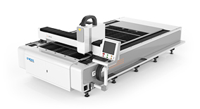LF3015C  fiber laser cutting machine